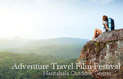 adventure vacations